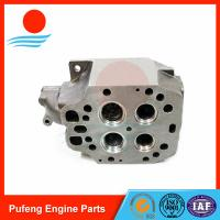 Wholesale BENZ Cylinder Head OM355 3550100220/3550100820/3550100620 from china suppliers