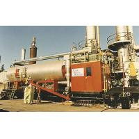 Wholesale Rotary Dryer Machinery from china suppliers