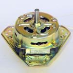 Wholesale washing machine motor for washing machine from china suppliers