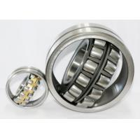 Wholesale Low Friction Excavator Spherical Plain Bearings Roller 100 X 215 X 73mm 22320 from china suppliers