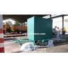 Mobile Transformer Oil Filter Plant | Long Distance Moving Vacuum Transformer for sale