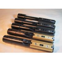 Wholesale 600 240.80 Grit Diamond Honing Tool For Glass Industry D/K/L/AK/AL/Y/YY Series from china suppliers