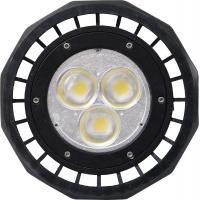 Wholesale IP65 180W Outdoor LED Flood Lights  Easy Installation For Sports Center  /Gym from china suppliers