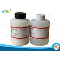 Wholesale Medical Industry Coding Ink 500ml For Linx Small Character Inkjet Printer from china suppliers