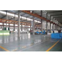 Hangzhou Yongde Electric Appliances Co.,Ltd