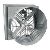 Buy cheap GL series greenhouse ventilation system with high quality from wholesalers