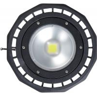 Wholesale Ultra Thin LED Flood Light  / 50 Watt Outdoor Flood Light For Tennis Court from china suppliers
