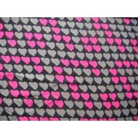 Buy cheap Silk Fabric Dobby Ggt from wholesalers