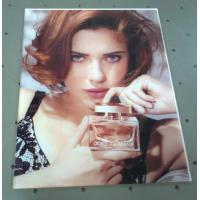 Wholesale UV Flat Printing On Acrylic Sheet from china suppliers