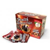 China Health Slimming Coffee, best Natural Herbs For Weight Loss Burn The Redundant Fat on sale