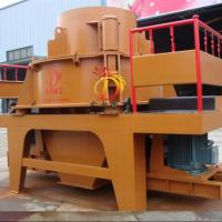 Wholesale Sand Making Machine Vsi1250 from china suppliers