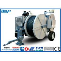 Best Conductor Tension Stringing Equipment  wholesale