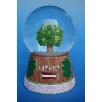 Wholesale snow dome,snowball,souvenir, water globe from china suppliers