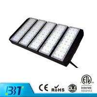 Buy cheap High Power PF0.98 100 Watt Led Outdoor Flood Light With Meanwell Driver from wholesalers