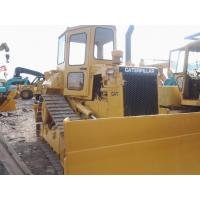 D5H-II used bulldozer caterpillar africa dozer for sale