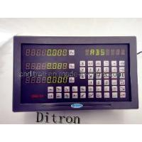Wholesale Digital Counter (DRO-3V) from china suppliers