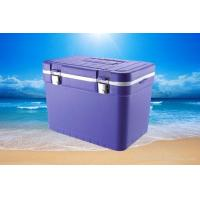 Wholesale super ice slab ice boxes from china suppliers