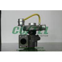 China Perkins Agricultural Diesel Engine Turbo GT2556S Turbo 711736-0026 2674A226 2674A227 on sale