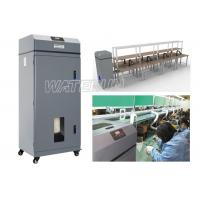 Wholesale Soldering Fume Extraction System for Electronics Multiple Work Position from china suppliers