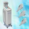 1800W IPL beauty machine For permanen / IPL beauty equipment for hair remov for sale