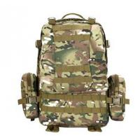 Wholesale High quality military camouflage backpack and army bag from china suppliers