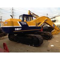 Wholesale 20 Tonne Second Hand Excavators18600 , Usd Kobelco Sk07 Excavator For Sale from china suppliers