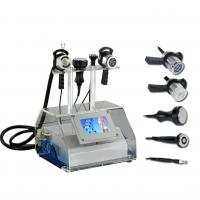 Wholesale cavitation slimming machine hot sale,Strong sound wave,ultrosonic,Vaccum,RF,Bio from china suppliers
