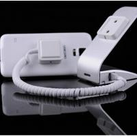 COMER Mobile phone Security counter Stand Widely used in various types of mobile phones, tablet for sale