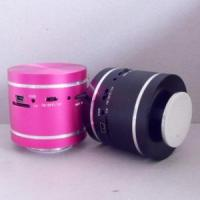 Wholesale Mini Resonance Speaker (NK-S8) from china suppliers