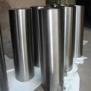 Wholesale Quality Gr5 Titanium Ti-6AL-4V R56400 alloy large diameter titanium tube from china suppliers