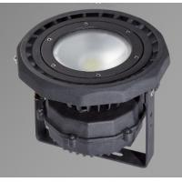 Wholesale Ra70 IP65 Industrial Flood Lights 100.8° Beam Angle For Airports / Train Stations from china suppliers