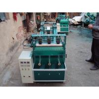 Wholesale Scourer Making Machine from china suppliers