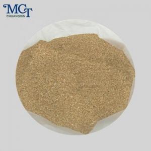 China Feed Grade Animal Feed Additives Choline Chloride 60% 75% Powder on sale