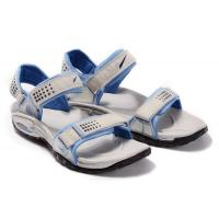 Wholesale New style men sport fashionable latest summer sandal shoes from china suppliers