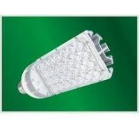 Wholesale Aluminum Single Color Outdoor LED Flood Lights With Parallel Circuit from china suppliers