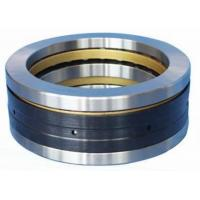 Wholesale Double Direction Tapered Thrust Bearing / Precision Tapered Roller Bearings 829748 / 351182C / 529086 from china suppliers