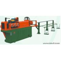 Wholesale Rebar Straightening&Cutting Machine from china suppliers