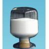 Buy cheap Al2O3 nanoparticles, Al(OH)3 nanoparticles, Al2O3 nanopowder, nano Al2O3,nano Al from wholesalers
