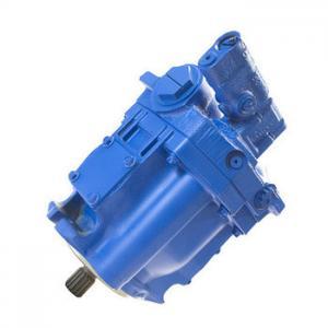 Wholesale PVB29-RS-31-C-11 Variable piston pumps PVB Series Original import from china suppliers