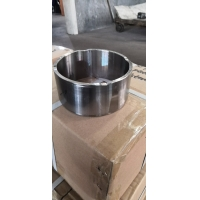 Wholesale VOE14517949 volvo EC140 Bucket Hydraulic Cylinder bushing from china suppliers