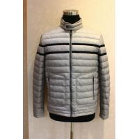 Wholesale Men down coat / New Arrival Fashion new coat designs for men/men winter coat from china suppliers