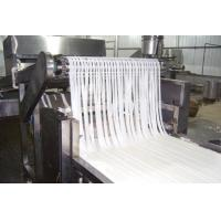 The Low - Temperature Hanging-Type Drying Noodle Production Line Facility