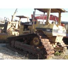 Used CAT D5M Bulldozer for sale