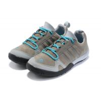 Wholesale lightweight woemns Outdoor Daroga shoes from china suppliers