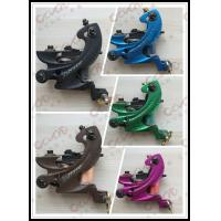 Wholesale Liner / Shader Handmade Tattoo Machines Rotary With Wing Type from china suppliers