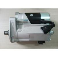OEM 428000-1261 Auto Starter Motor For Toyota Hilux Hiace 428000-1260 428080-1263