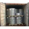 Buy cheap ПРОВОЛОКА ИЗ АЛЮМИНИЕВОГО СПЛАВА AlTi5B1, 180-220kg/roll, 3 rolls/pallet from wholesalers