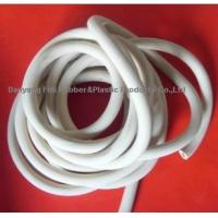 Wholesale Multi Colors Medical Grade Rubber Tubing  High Performance from china suppliers