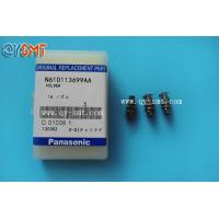 Wholesale Panasonic smt parts Holder N610113699AA from china suppliers