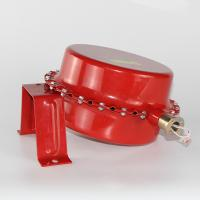 Wholesale Condensed Aerosol Fire Suppression Aerosol Generators Mounting Brackets from china suppliers